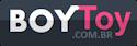 Logo BoyToy